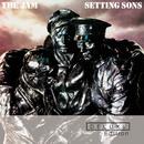 Setting Sons (Deluxe)/Paul Weller