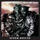 Setting Sons (Super Deluxe)/The Jam