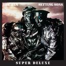 Setting Sons (Super Deluxe)/Paul Weller