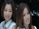 Yue Hu/Robynn & Kendy