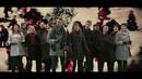Silver Bells/Viva Voce & Latvian Voices