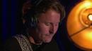 Conrad(Live At Maida Vale)/Ben Howard