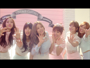 NoNoNo (Japanese Version)/Apink