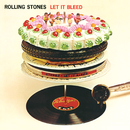 Let It Bleed/The Rolling Stones