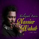 Terlajak Laris/Nassier Wahab