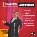Les deux guitares/Charles Aznavour