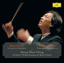 ストラヴィンスキー:バレエ<春の祭典>/ムソルグスキー:組曲<展覧会の絵>/Myung Whun Chung, Orchestre Philharmonique de Radio France