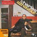 La mamma/Charles Aznavour