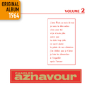 Réenregistrement (Vol. 2)/Charles Aznavour