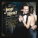 Jorge Muñiz Los Amores De José Alfredo (Tributo A Jose Alfredo Jiménez)/Jorge Muñiz