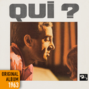Qui ?/Charles Aznavour