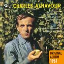 Il faut savoir/Charles Aznavour