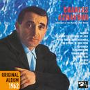 Alléluia/Charles Aznavour
