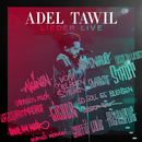 Lieder (Live)/Adel Tawil
