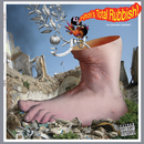 Monty Python's Total Rubbish! The Complete Collection/Monty Python