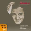 Aznavour 65 (Remastered 2014)/Charles Aznavour