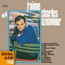 J'aime (Vol.4)/Charles Aznavour
