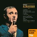 La Bohème (Remastered 2014)/Charles Aznavour