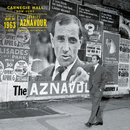 Live au Carnegie Hall New York 1963/Charles Aznavour