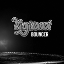 Bouncer/Vigiland
