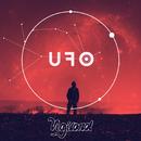 UFO/Vigiland