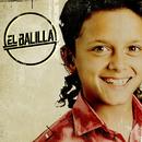 El Balilla/Raúl El Balilla