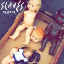 The Hunter/Slaves