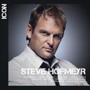 Icon/Steve Hofmeyr