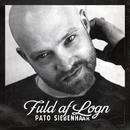 Fuld Af Løgn/Pato Siebenhaar