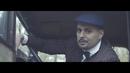 Ensam/Carlito featuring Aleks, Ison