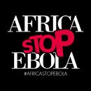 Africa Stop Ebola/Collectif Africa Stop Ebola