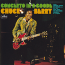 Concerto In B Goode/Chuck Berry