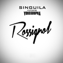 Rossignol (feat. Youssoupha)/Singuila