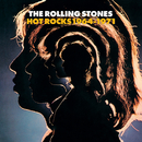 Hot Rocks 1964-1971/The Rolling Stones