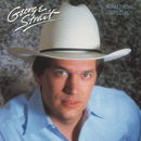 Something Special/George Strait