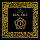 Real Talk/Boys Republic