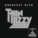 Greatest Hits/Thin Lizzy