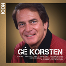 Icon/Ge Korsten