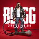 SERVICE PUBLIGG Live im Volkshaus (Platin-Edition)/Bligg