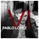 Vi/Pablo López