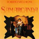 Samarcanda/Roberto Vecchioni