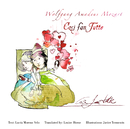 モーツァルト:カゲキ コジ・ファン・/Wiener Philharmoniker, James Levine