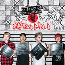 Good Girls (EP)/5 Seconds Of Summer