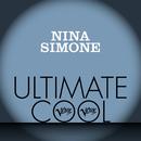 Nina Simone: Verve Ultimate Cool/Nina Simone