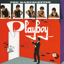 Playboy/The Marvelettes