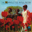 In Full Bloom/The Marvelettes