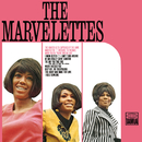 The Marvelettes/The Marvelettes