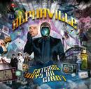 Catching Rays On Giant (Deluxe Version)/Alphaville