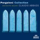 Pergolesi Collection/Orchestra Mozart, Claudio Abbado
