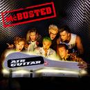 Air Guitar/McBusted
